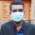 Miraj Uddin Ahmed