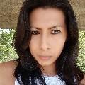 Ery Garcia