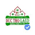 Duc Tho