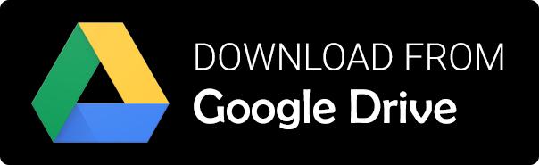 [Announcement] Mi Home App v5.8.27 Is Released. Full Changelog & Download Links!