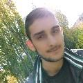 Leo Mustafa