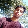 Ahmed jamil