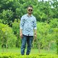 Irfan4walker