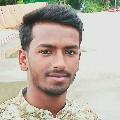 tushar mahmud