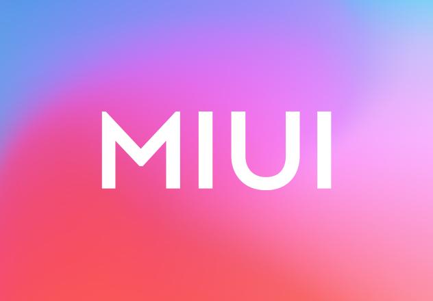 Umfrage zu MIUI -HelpMi