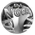 NACHL