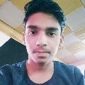 Aryan Rudraya