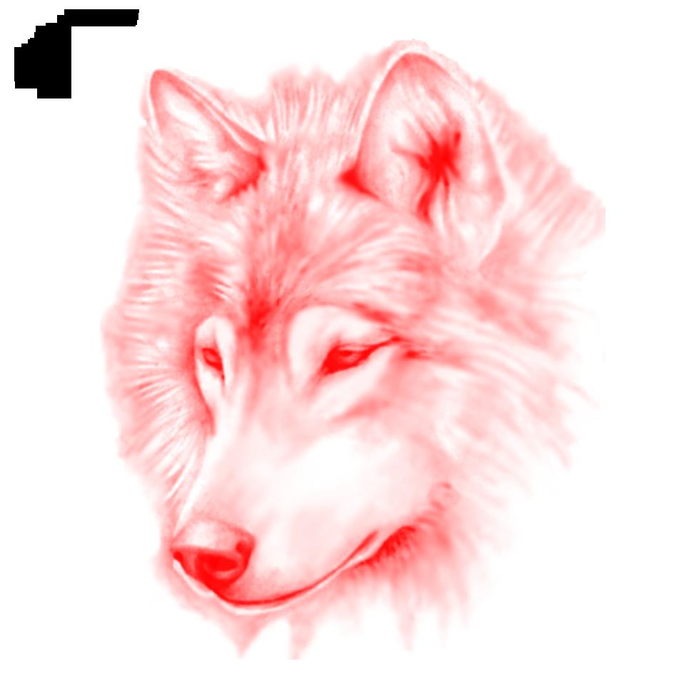 reddogpl