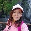 Miel G Rivera