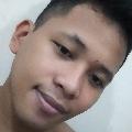 leojay25