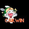 cakwin