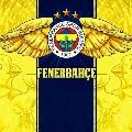 Fenerbahçe'li