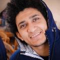 Hany_Sallam