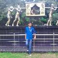 Shuvo Shantara