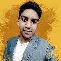 Sowrav Das Sam