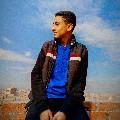 Zeyad Shaarawy