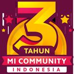 3 Tahun Mi Community