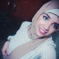 rana Ahmed50