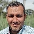 ابو ياسمين محمد