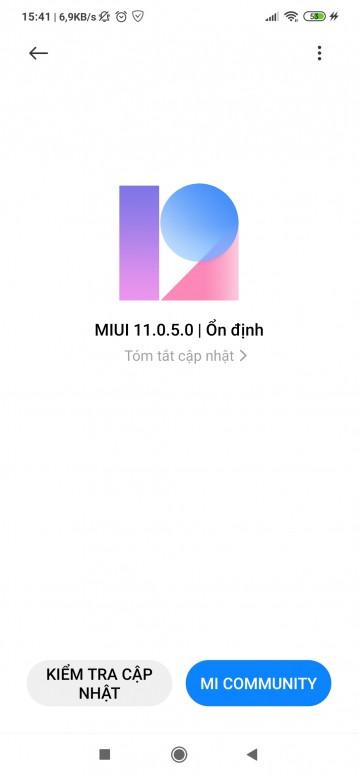 Screenshot_2020-05-30-15-41-52-842_com.android.updater.jpg