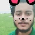Muhammad_Raihan