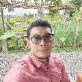 Rizal Kusuma W
