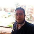 Ahmed El-Badry