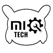 Mi Tech Team
