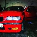 BMWMotorWorld
