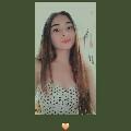 Manuela12