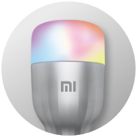 #SURVEY: Mi LED Smart Bulb