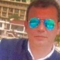 Tamer Maverick