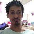 Ridwan76