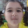 Abdel7med
