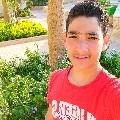 Mohamad khaled..