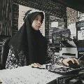 Siti_halimah