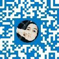 Ek@6420385162