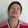 Buddy Pangeran Lampung