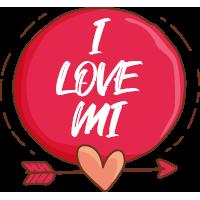 I Love Xiaomi