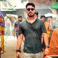 Reyad Bangladesh
