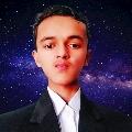 Umesh Nath