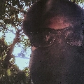 Apu (1643942730)
