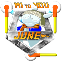 Mi to You June 2021
