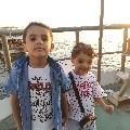أبو محمد ومكه