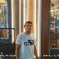 moaz Ahmed 122