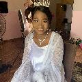 Winnie Emmanuel
