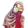 nriqah_07