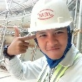 Nay Min ThawTar