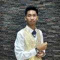 Ibnu Mulkan