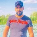 حسين الشويلي